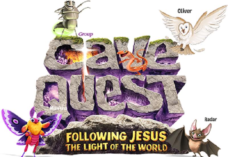 cave-quest-vbs