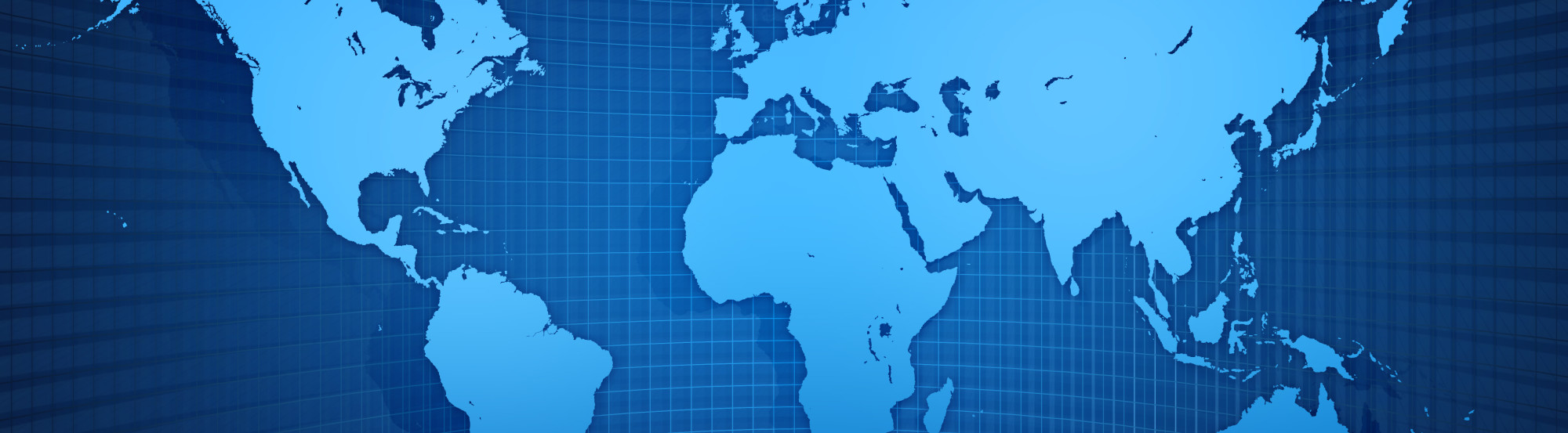 world-map-background1