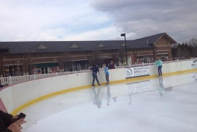 Ice Skating at the Meadows 01312016 14