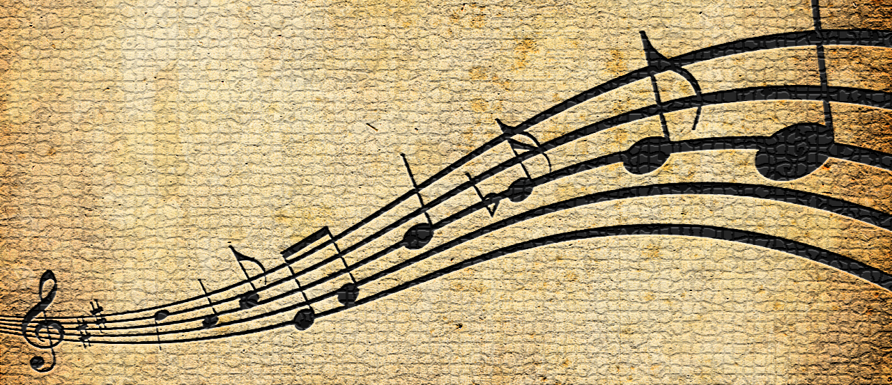 music notes1