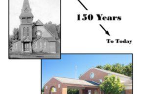 150-Anniversary2
